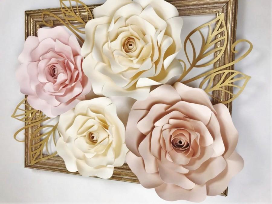 101 mẫu tranh hoa treo tường giúp hoàn thiện không gian gia đình ấm cúng