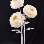 3 lý do bạn nên chọn hoa khổng lồ để trang trí sự kiện
