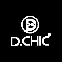 dchic